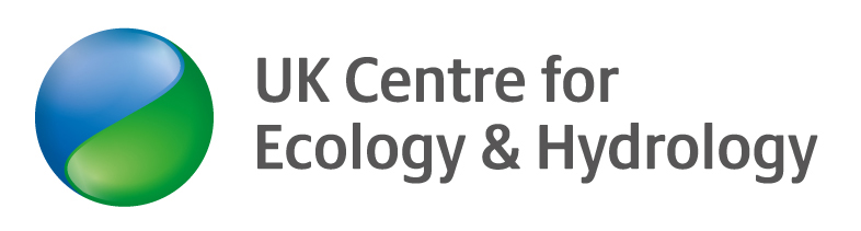 UK Centre for Ecology & Hydrology